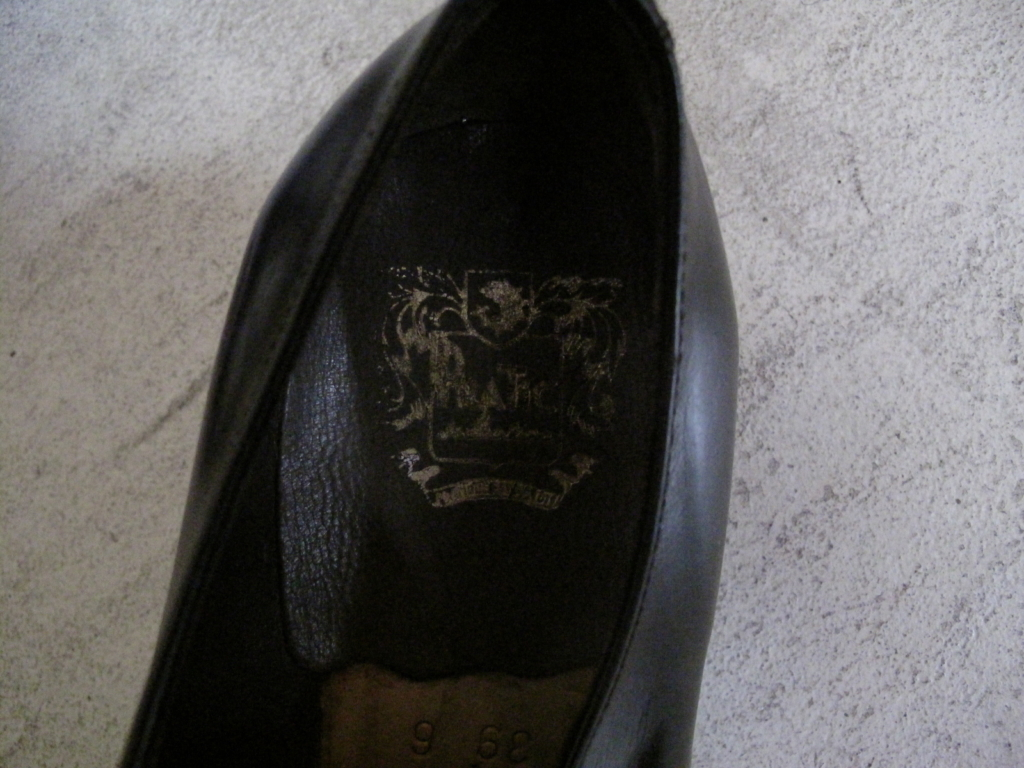 french military shoes (2)