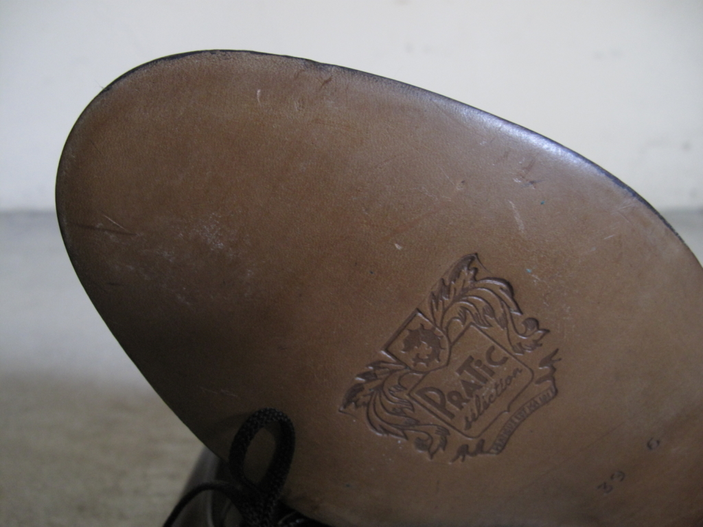 french military shoes (6)