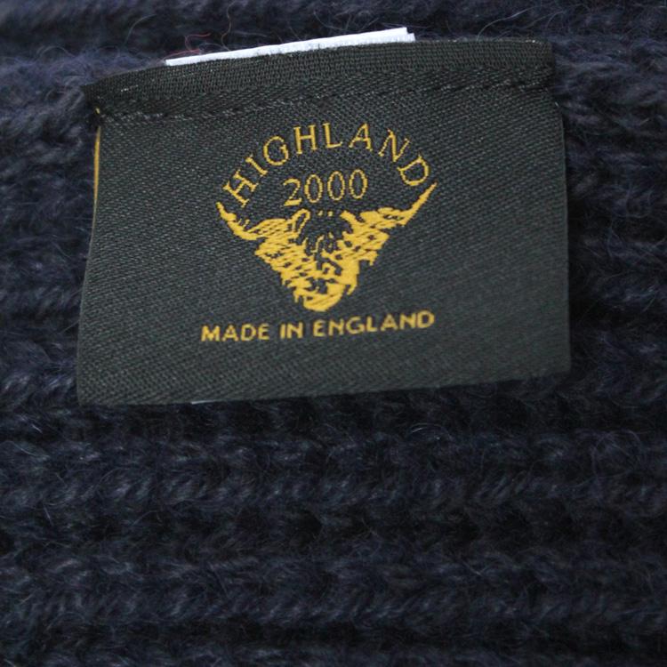 highland20001502-0282-90