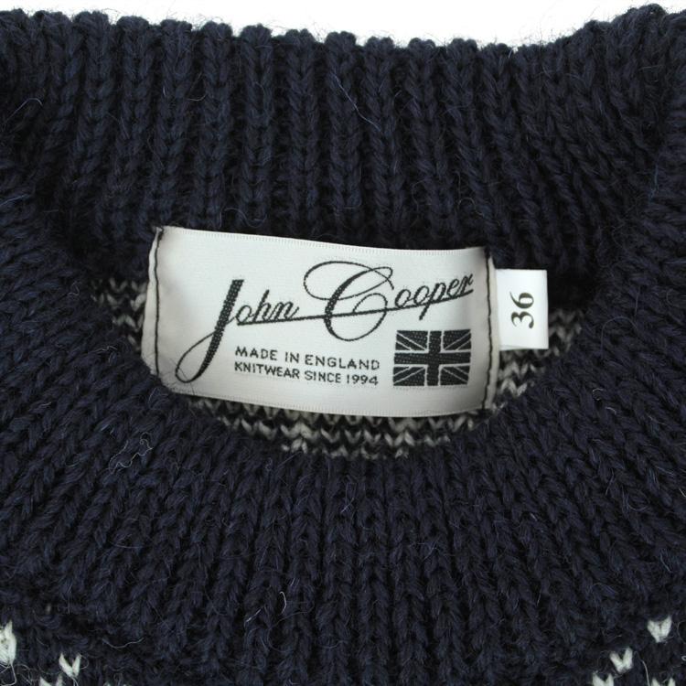johncooper1502-0237-80--04