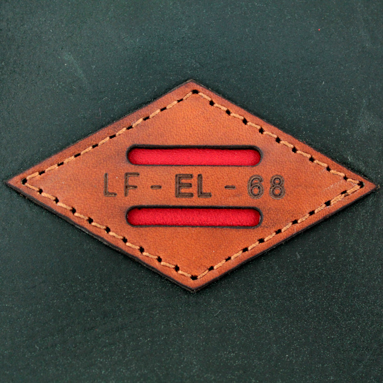 leonflam1502-0250-96