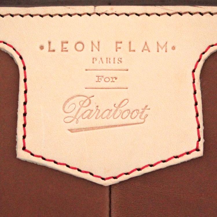 leonflam1502-0271-96