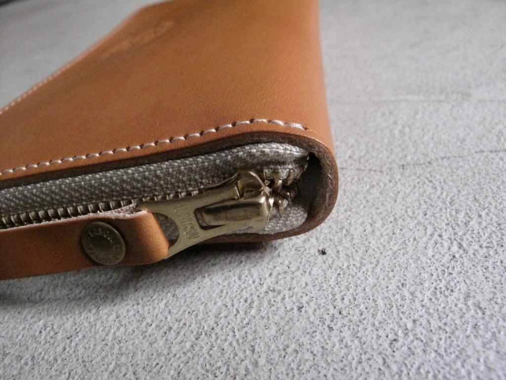 tsl wallet (3)