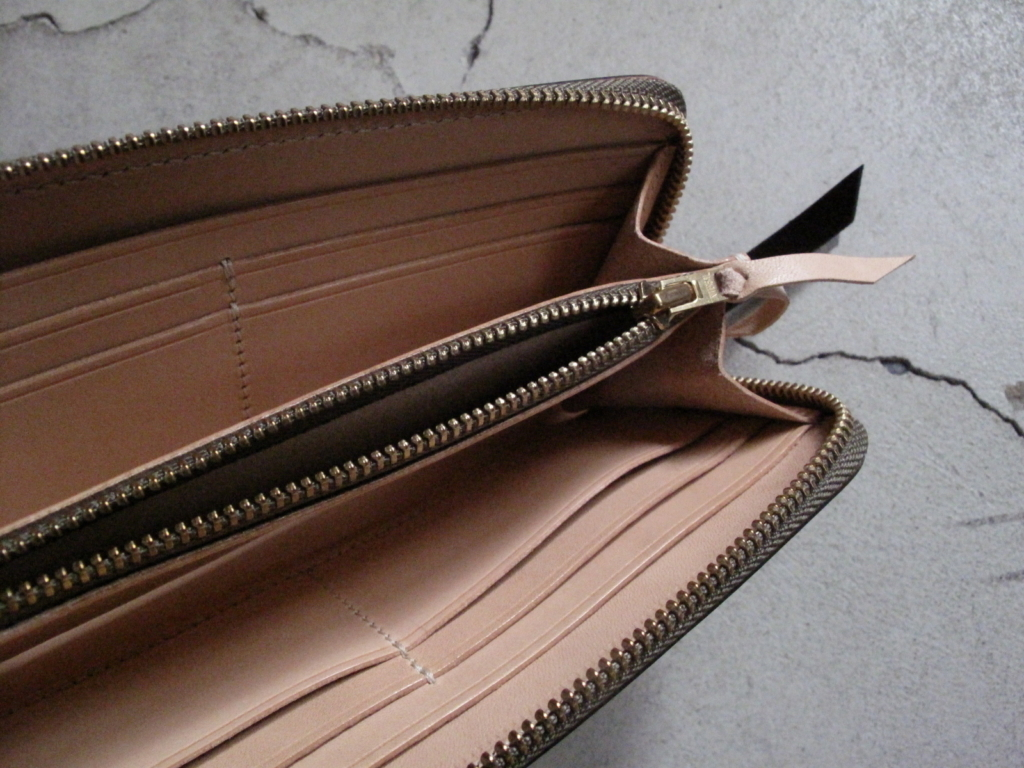 tsl wallet (5)