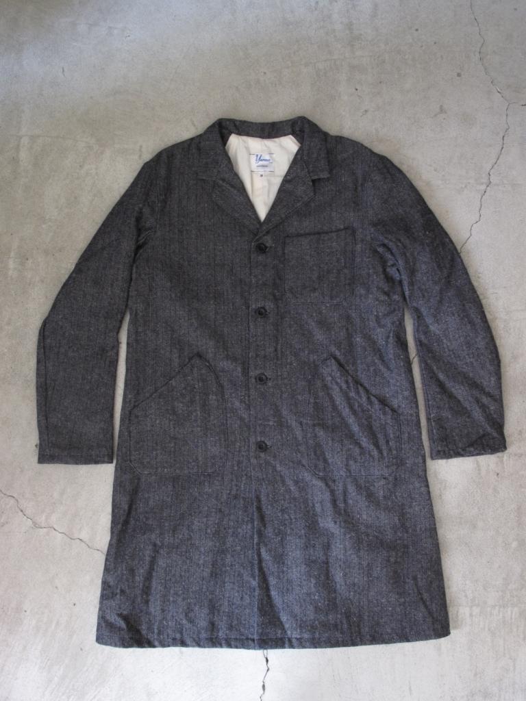 work coat (1)