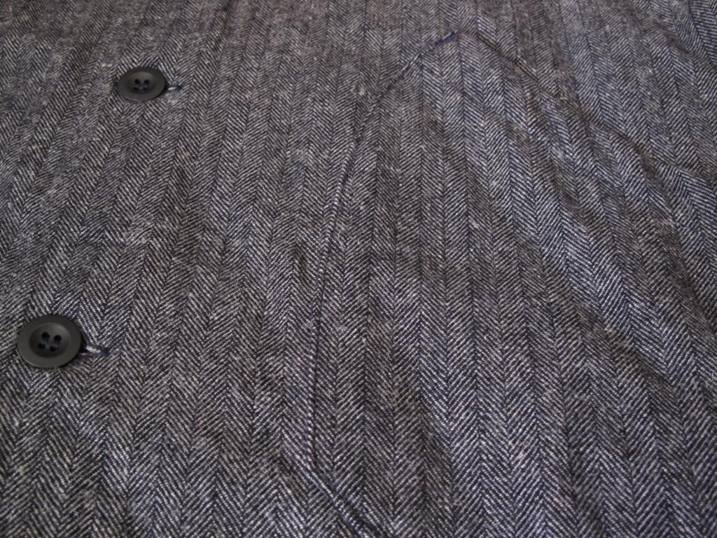 work coat (3)
