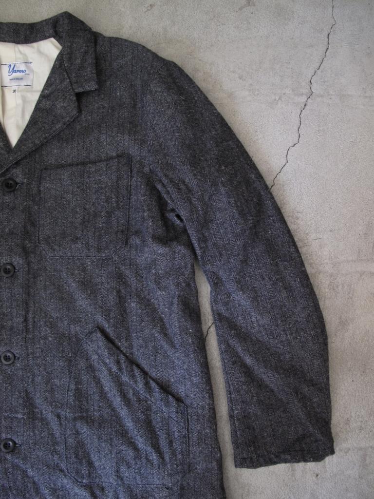 work coat (4)