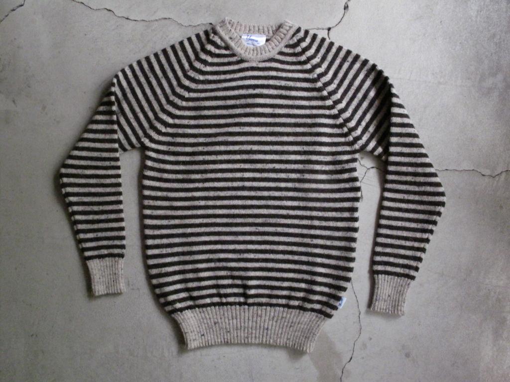 yarmo knit (1)