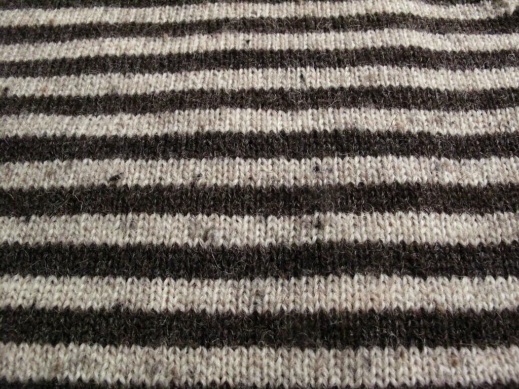 yarmo knit (6)