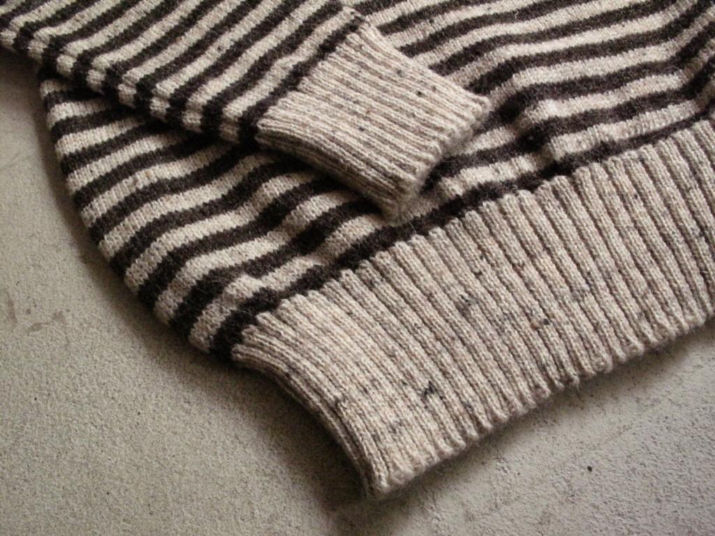 yarmo knit (7)