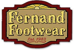 Fernand_logo