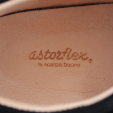 astorflex1601-0003-93