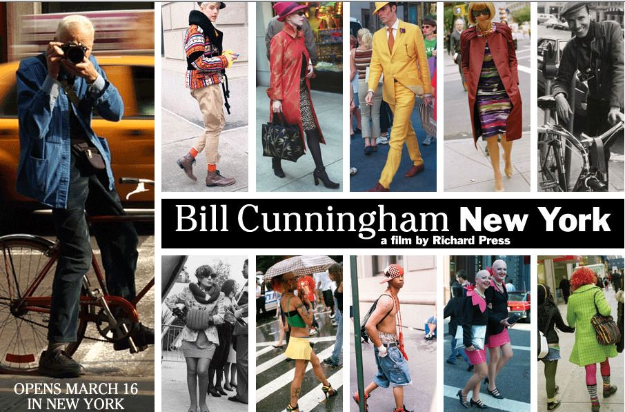bill-cunningham-new-york-vogue
