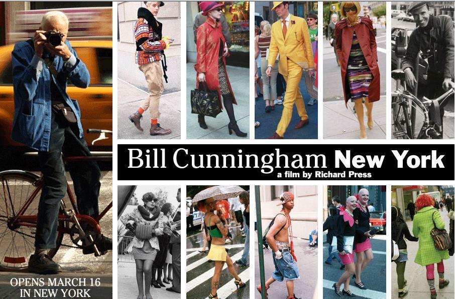 bill-cunningham-new-york-vogue