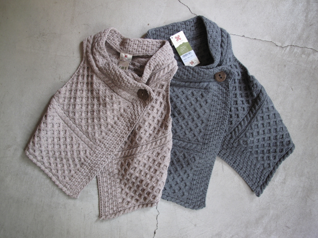 carraig vest (1)