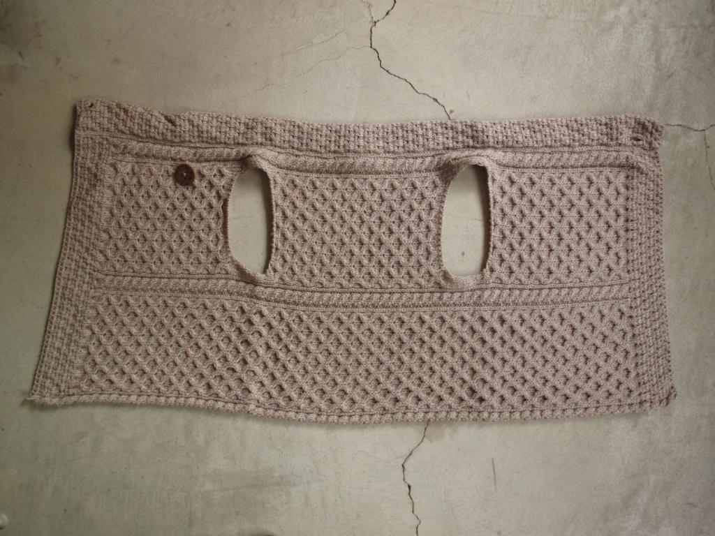 carraig vest (4)