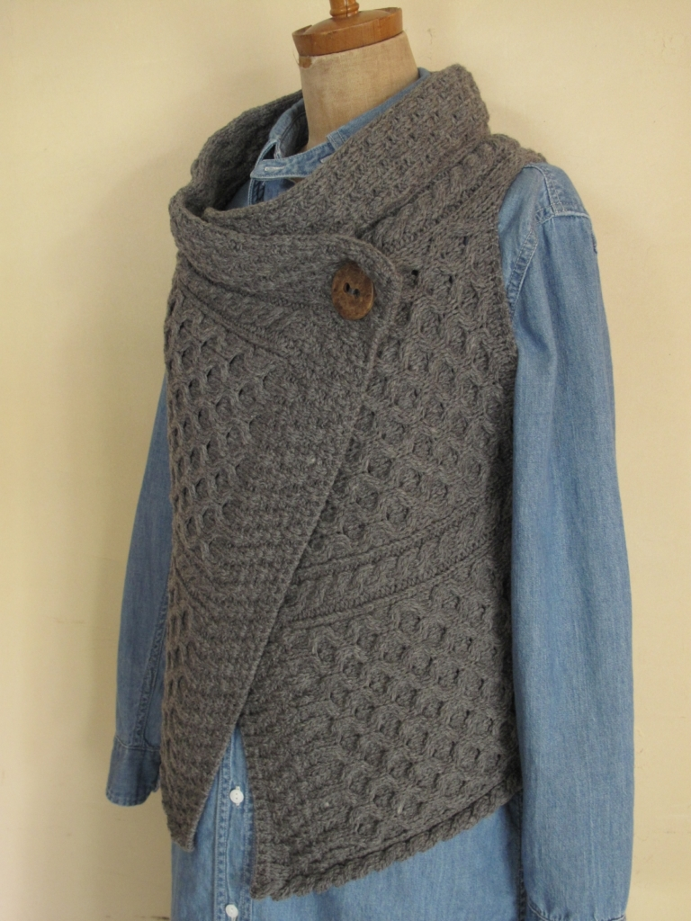 carraig vest (6)