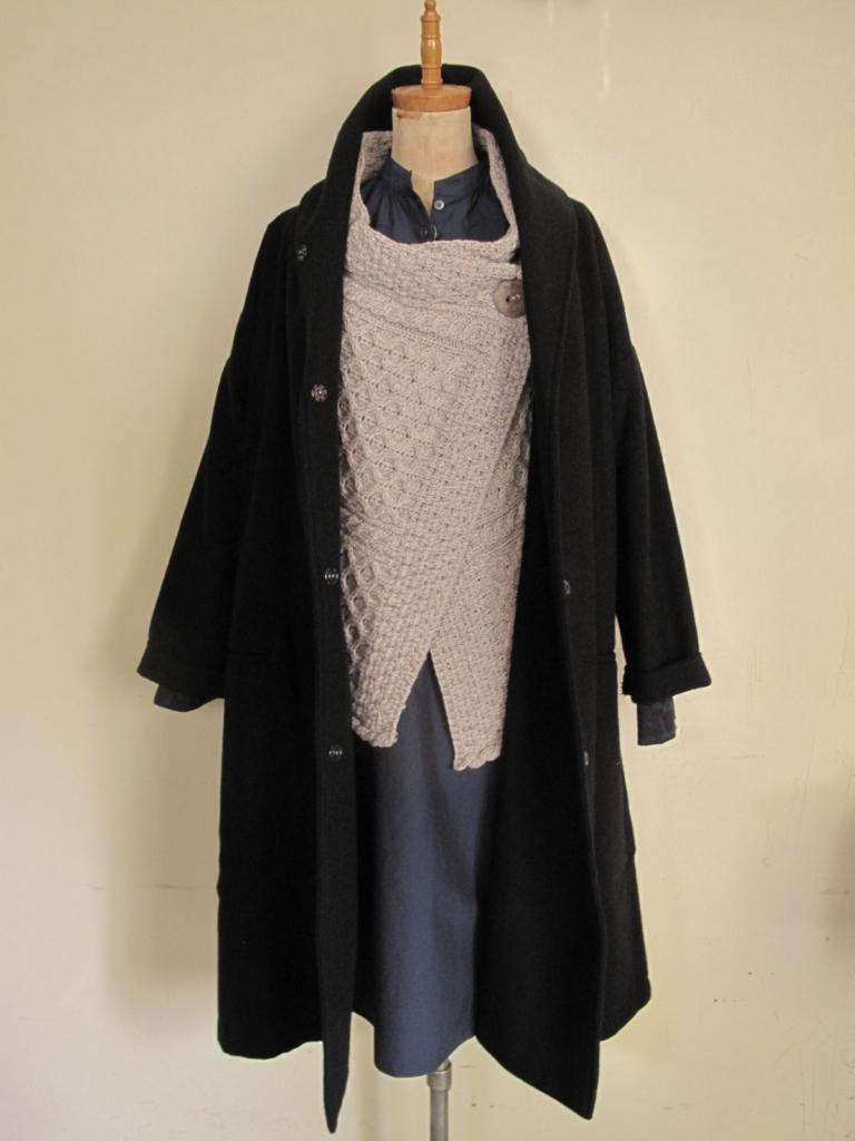 carraig vest (7)
