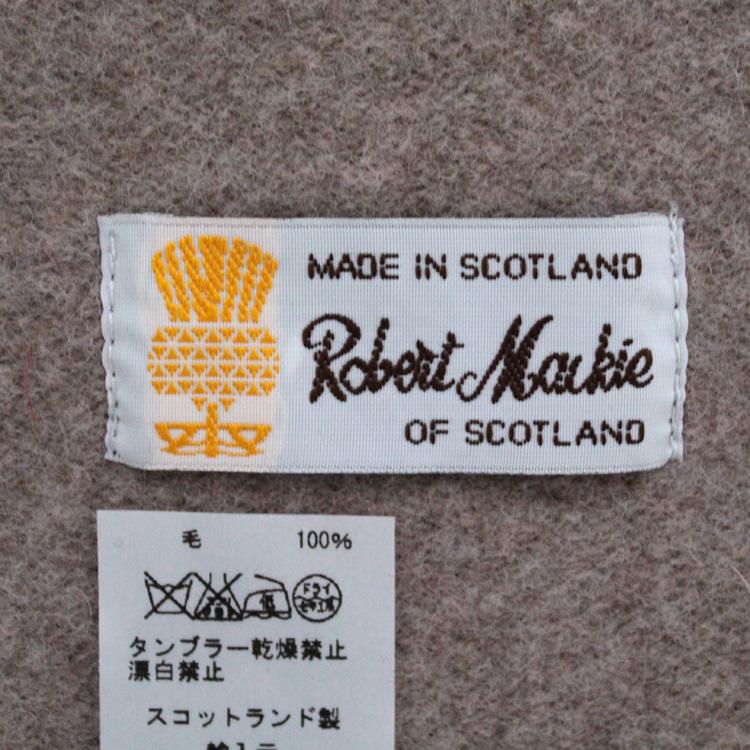 robertmackie1502-0297-97-02