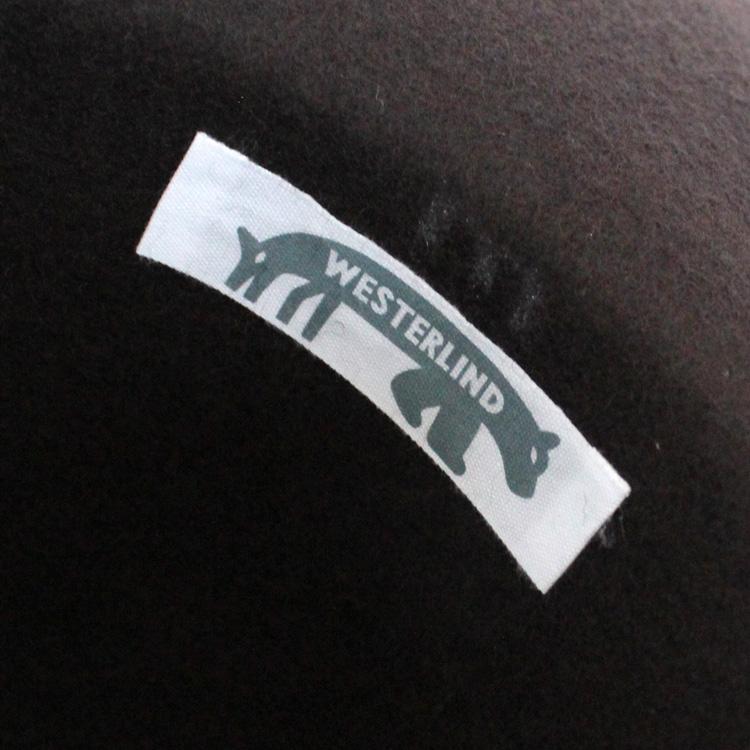 westerlind1502-0312-90-05