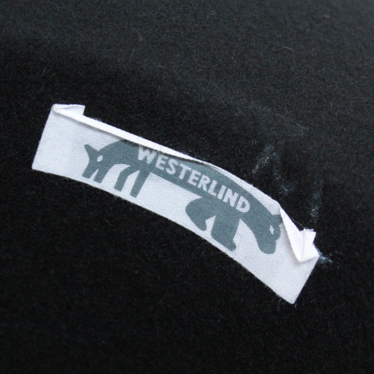 westerlind1502-0313-90-05