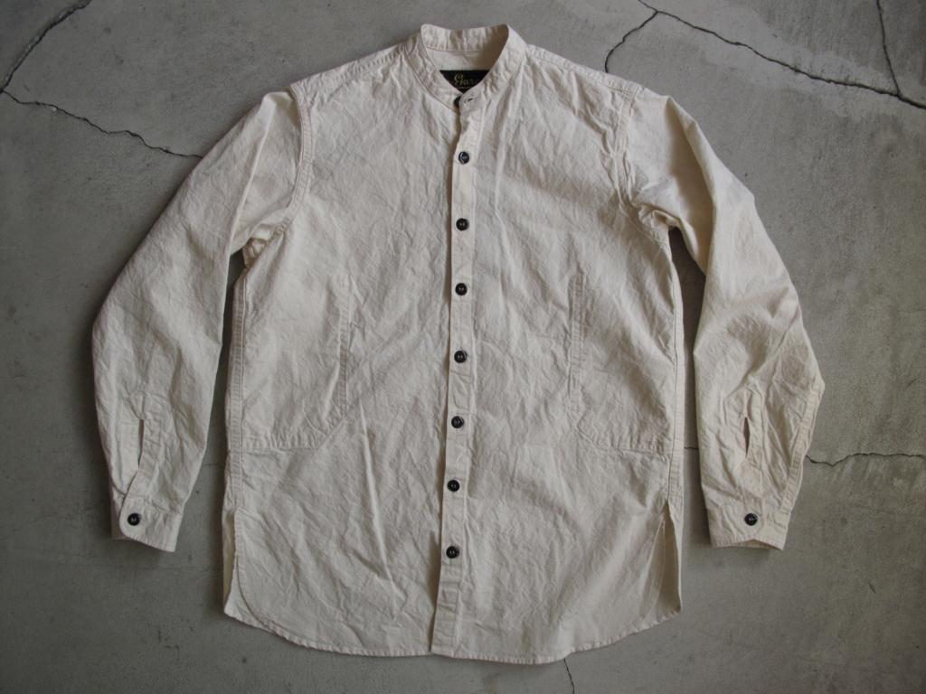 au garcon shirt (1)