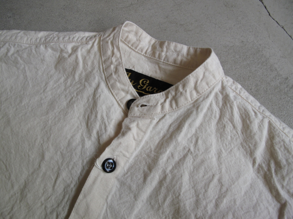 au garcon shirt (2)