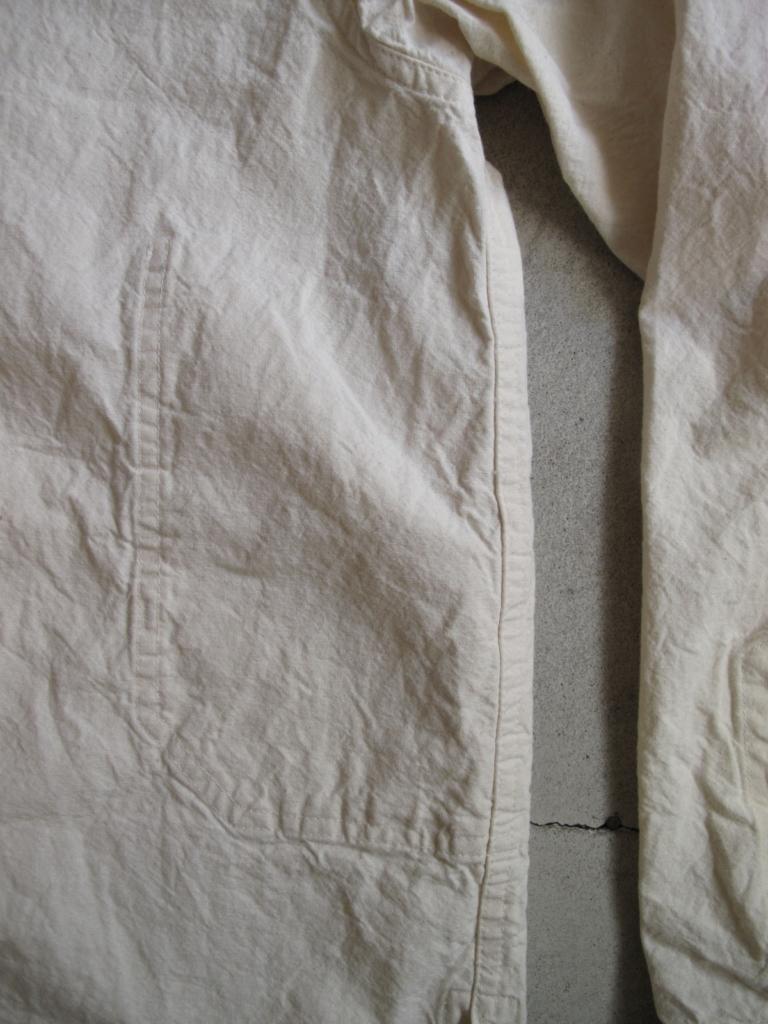 au garcon shirt (5)