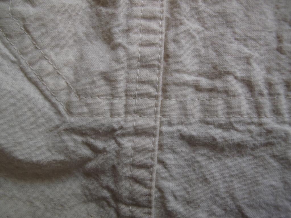 au garcon shirt (8)