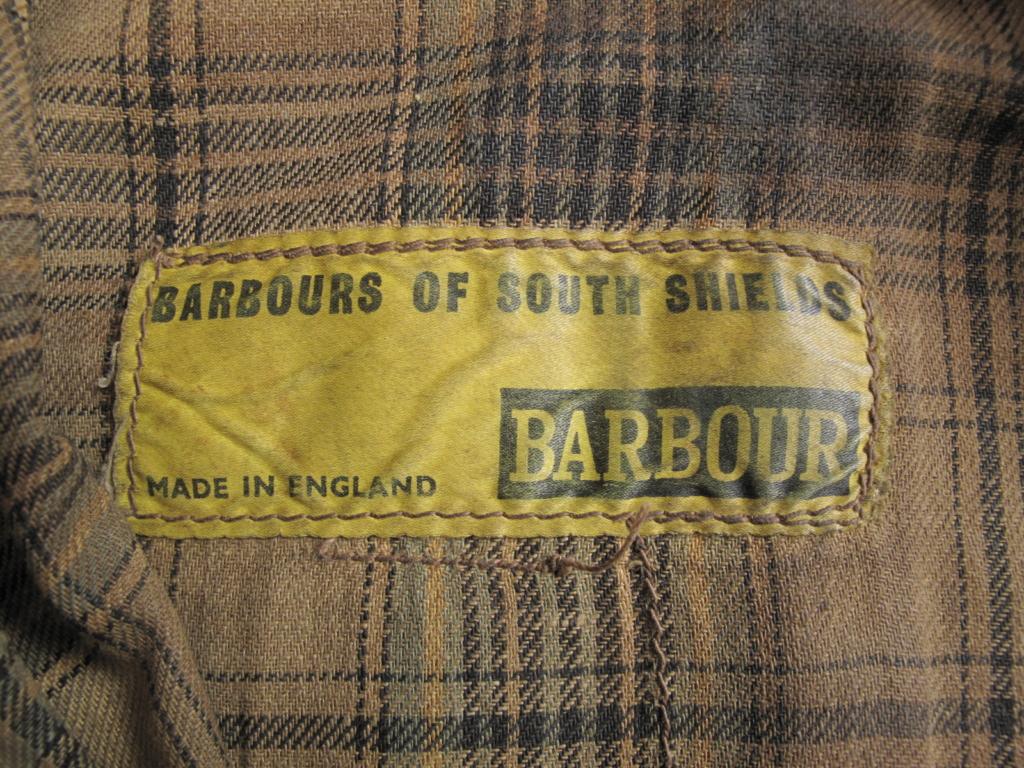 barbour solwayzipper (7)