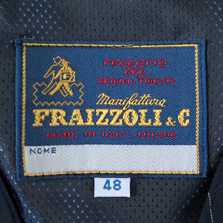 fraizzoli1601-0007-20