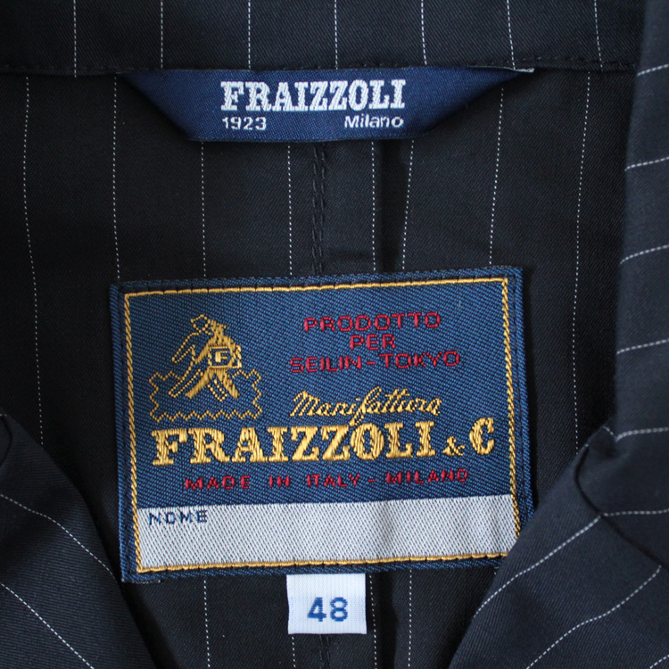 fraizzoli1601-0008-20