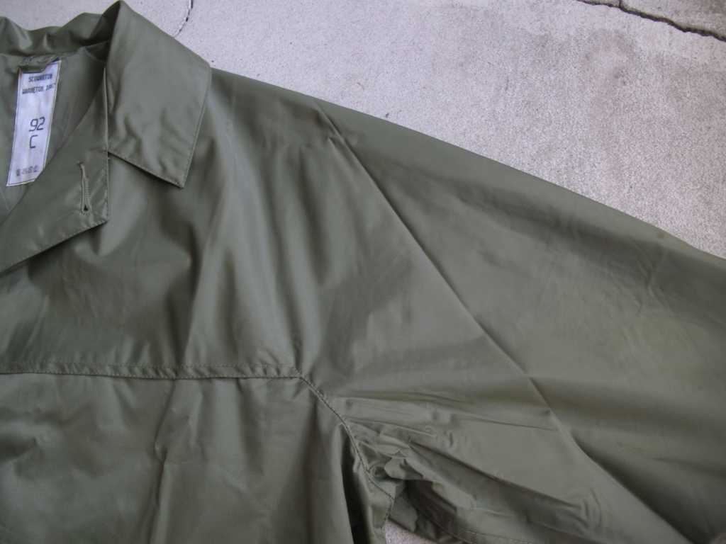 french rain coat (4)