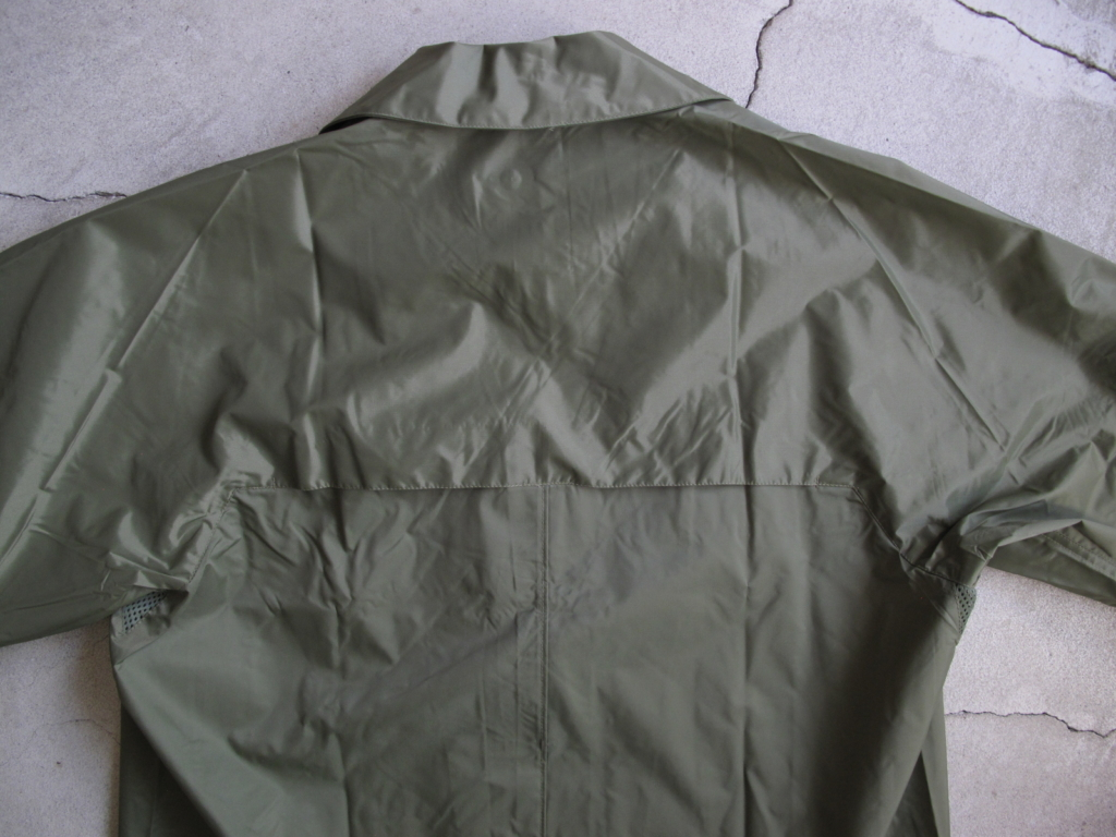 french rain coat (6)