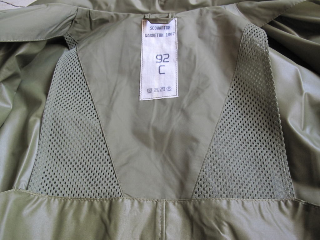 french rain coat (8)