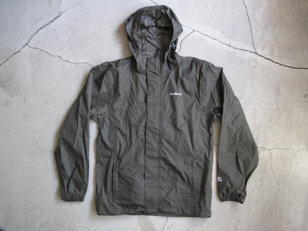peter storm zip (1)