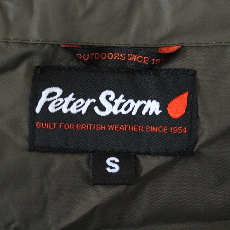 peterstorm1601-0010-20