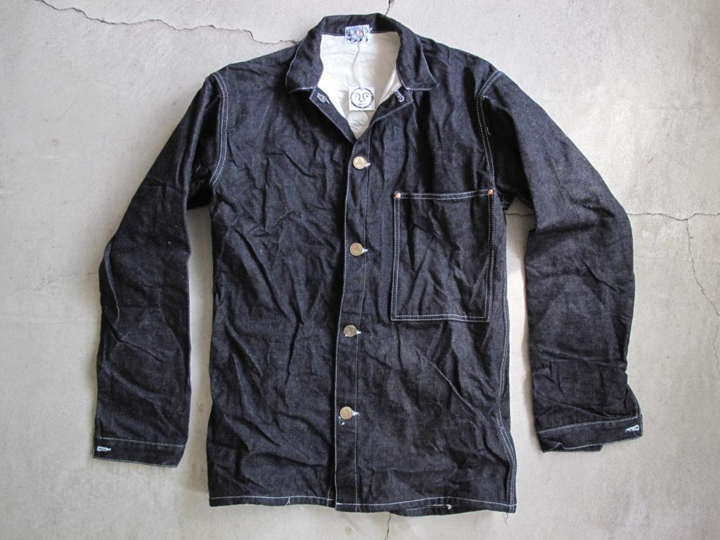 tender jacket (1)