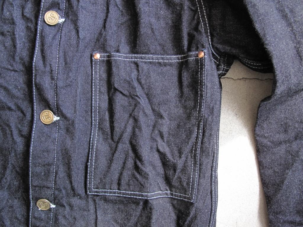 tender jacket (2)