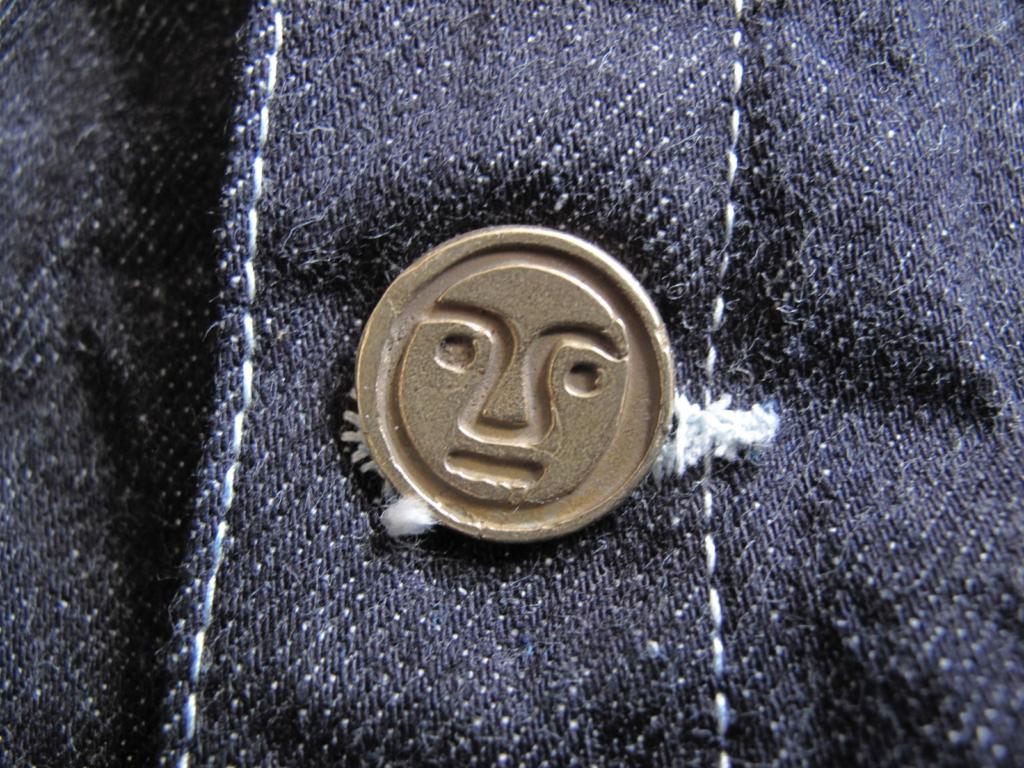 tender jacket (3)