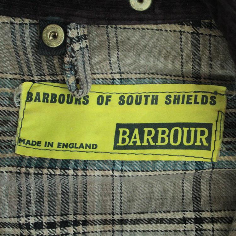 vintage_barbour1601-0011-20