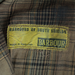 vintage_barbour1601-0012-20