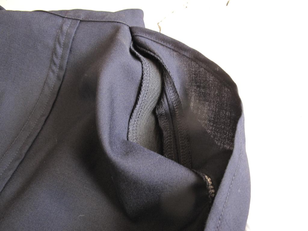 workers blazer (10)