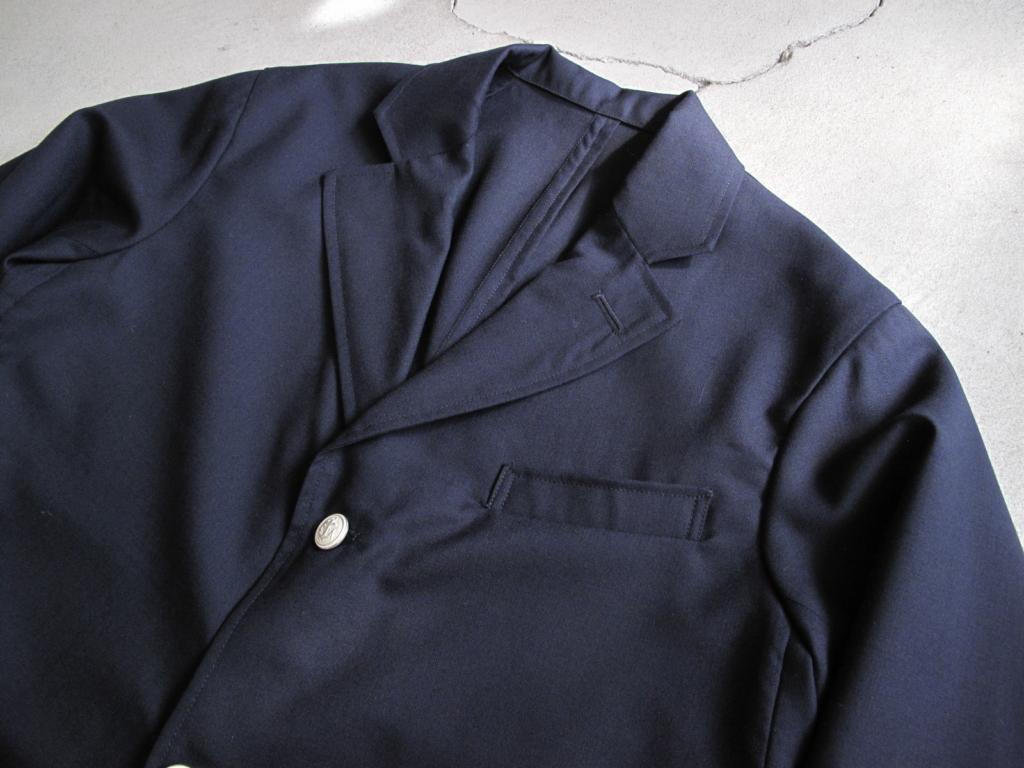 workers blazer (2)