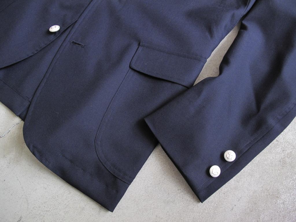 workers blazer (4)