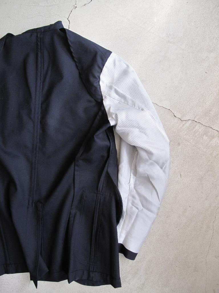 workers blazer (9)