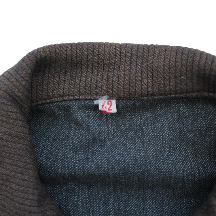 vintage_deadstockfrenchhuntingjacketwithanimalbutton1601-0021-30