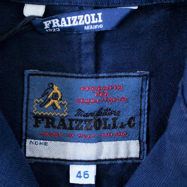 fraizzoli1601-0054-20
