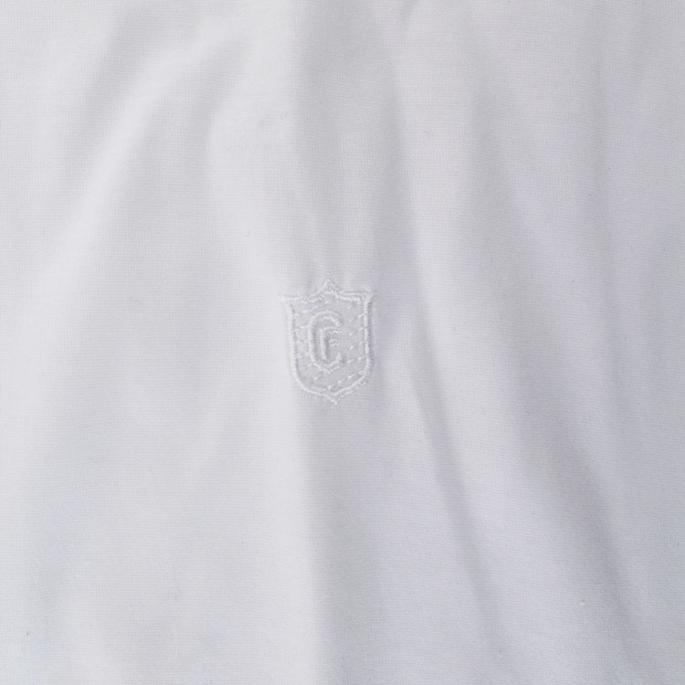 gicipi1601-0061-70