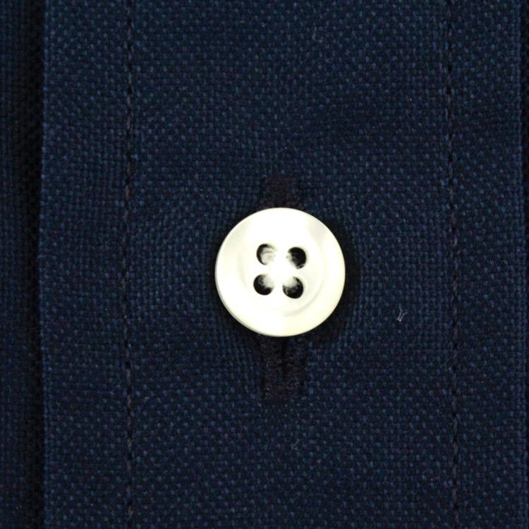 individualizedshirts1601-0049-50